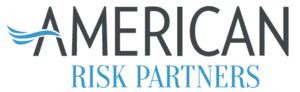 American Risk Partners Logo
