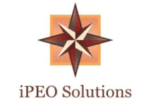 iPEO Solutions