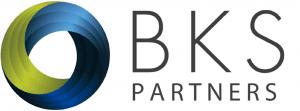 BKS-Partners Logo