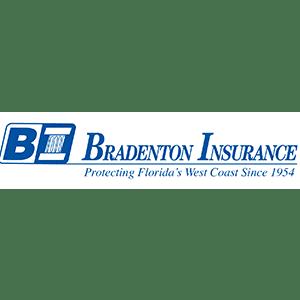 Bradenton Insurance