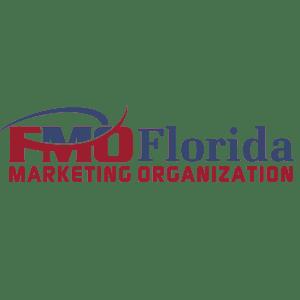 Florida Marketing Organization Logo
