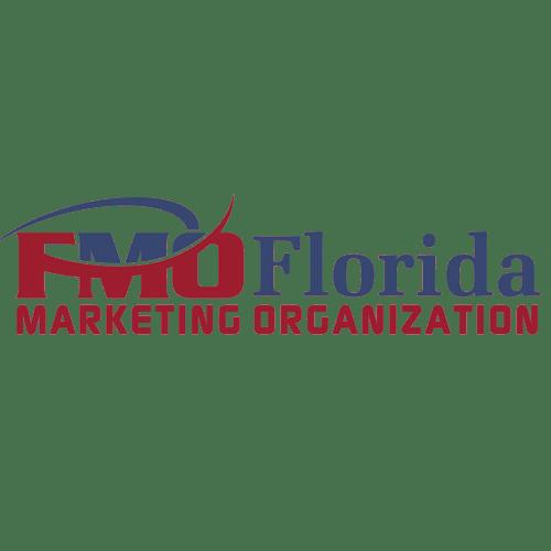 Florida Medicare Options