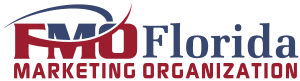 Florida Marketing Organization Logo