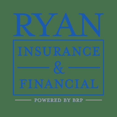 Ryan Insurance & Financial