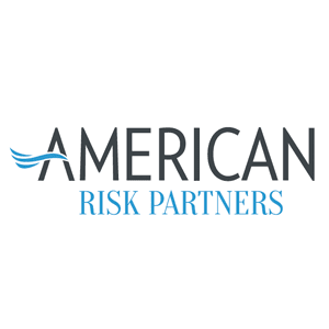 American Risk Partners