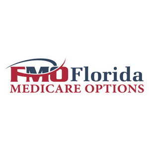 Florida Medicare Options Logo