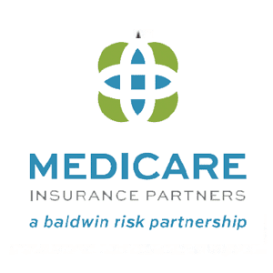Medicare Insurance Partners a Baldwin Risk Partnership