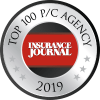 Top 100 Independent P/C Agencies