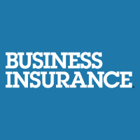 <i>Business Insurance</i> #3 Fastest Growing Brokers