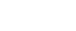 Business Insurance #3 Fastest Growing Broker