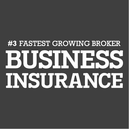 #3 Fastest Growing Brokers