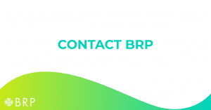 Contact BRP