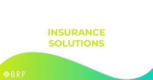 BRP Insurance Solutions
