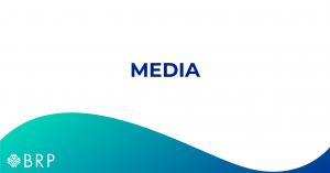 BRP Media