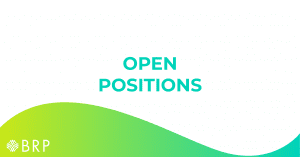 BRP Open Positions