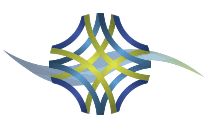 BRP Pod Logo