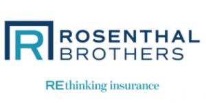 Rosenthal Brothers Logo