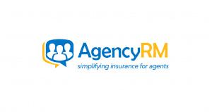 AgencyRM Logo