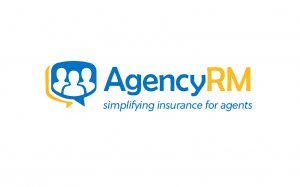 AgencyRM