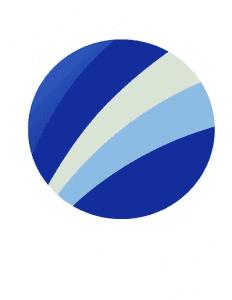 Foundation Insurance of Florida Logo