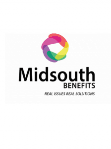 Midsouth Benefits logo