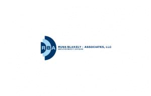 Russ Blakely & Associates