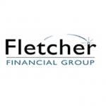 Fletcher Financial Group