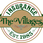 The Villages Insurance Partners