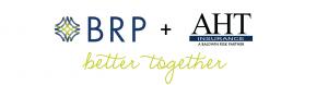 BRP + AHT Better Together
