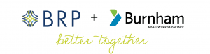 brp + burnham better together
