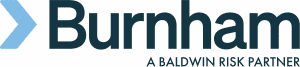 Burnham a Baldwin Risk Partner