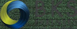 BKS Partners Logo